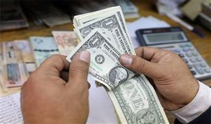 الدولار يستقر على أسعار الخميس الماضي.. ننشر قيمته في أكبر 5 بنوك