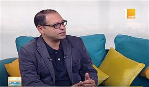 نصائح لراغبي شراء سيارة جديدة أو مستعملة.. يقدمها هشام الزيني| فيديو