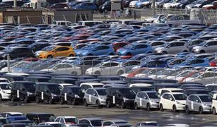 تعرف على تفاصيل أول مدينة لوجيستية للسيارات في إقليم قناة السويس