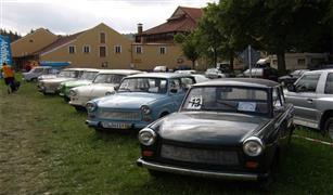 وزير البيئة البلغاري يعدد مزايا رفع الضرائب على السيارات القديمة