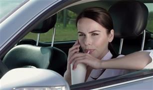احتفظ  بجاكيت خفيف في سيارتك.. درجات الحرارة تواصل الهبوط اليوم