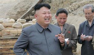 لن تصدق..  صورة لسيارة زعيم كوريا الشمالية بعد قطع عزلته