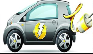 """رئيس """"حماية المستهلك"""": ندرس مواصفات السيارات الكهربائية المستعملة لحماية العملاء من الغش"""