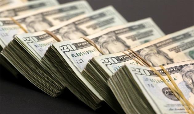 سعر الدولار اليوم الاحد 15 أكتوبر في البنوك الحكومية و والأجنبي