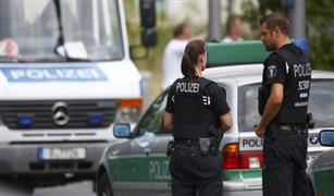 الشرطة الألمانية تداهم مكاتب شركة أوبل.. تعرف على السبب