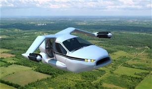 سيارات طائرة تحلق في سماء نيوزيلندا قريبا