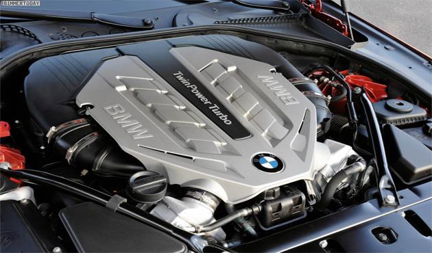 """""""جاجوار"""" تطور جيلا جديدا من السيارة """"إف تايب"""" بمحرك من """"بي.إم.دبليو"""""""