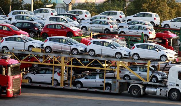 """لهذا السبب لن تنخفض أسعار السيارات الأوروبية بعد تطبيق """"صفر جمارك"""""""