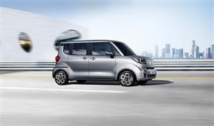 تراجع مبيعات السيارات الصغيرة في كوريا الجنوبية إلى أدنى مستوى في 10 سنوات
