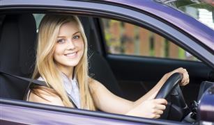 أصلح مساحات سيارتك..  أمطار خفيفية رغم ارتفاع درجات الحرارة