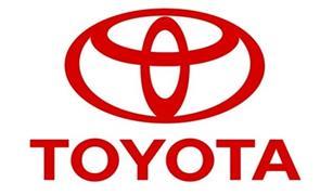 تويوتا تتصدر واردات مصر من السيارات النقل عبر السويس - الأهرام اوتو