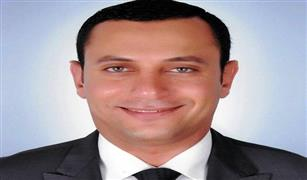 شادي ريان: خفض أسعار السيارات الأوروبية في يناير بيد الشركات الأم وليس وكلائها في مصر