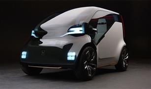 هوندا تستثمر 2.75 مليار دولار في وحدة جنرال موتورز للسيارات ذاتيه القيادة