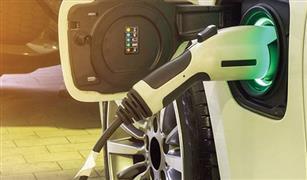 """عشماوي: البنوك لن تغامر بتمويل السيارات الكهربائية المستعملة لأنها """"غير مضمونة"""""""