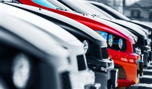 عشماوي: عروض بنكية غير مسبوقة لتمويل شراء السيارات الجديدة والمستعملة