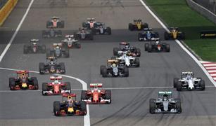 فيتنام قريبة من الظهور لأول مرة على لائحة سباقات فورمولا 1
