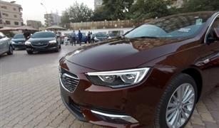 قبل تخفيضات يناير.. أسعار موديلات أوبل 2019 في السوق المصرية