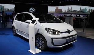 فولكسفاجن قد تنتج نحو 50 مليون سيارة كهربائية