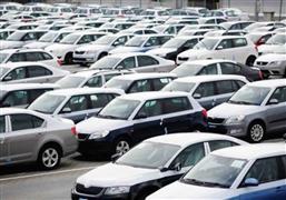 الرقابة الإدارية تكشف تلاعب مسئولى شركتين لتجارة السيارات فى فواتير استيراد ٣٠٨ سيارات