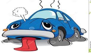 إسبانيا تدرس حظر بيع سيارات الغاز والديزل بحلول عام 2040