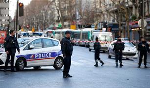 باريس تحذر سير سيارات الديزل المنتجة قبل 2001