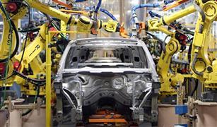 انفراد.. دراسة نسبة المكون المحلى الفعلى فى الصناعات المصرية من بينها السيارات للعرض على المجموعة الاقتصادية
