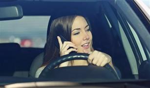 تأكد من عمل المساحات في سيارتك.. طقس اليوم غير مستقر وتوقعات بسقوط أمطار