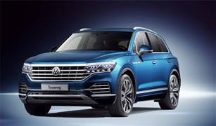 فولكسفاجن: سوق السيارات بالصين ستستمر في التراجع