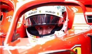 """إدارة سباقات الفورمولا واحد تعلن التخلي عن السباقات """"غير الجذابة"""""""