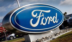 """فورد تخطب ود منافسيها لتأمين """"مليارات الدولارات"""" لتطوير سيارتها ذاتية القيادة"""