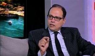 الزيني: إلغاء الجمارك يشمل 26% من السيارات بالسوق المصرية وليس الماركات الأوروبية فقط