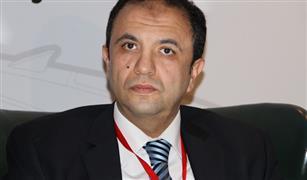 خالد سعد: كل سنة بنسمع عن تخفيض أسعار السيارات الأوروبية ولا تحدث