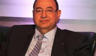 """فريد الطوبجي: نقبل طلاب الأكاديمية الفنية من وزارة التعليم وتعيين غالبيتهم بـ""""البافارية"""""""