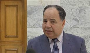 وزير المالية: الرئيس وجه بتقديم حوافز للراغبين في شراء سيارات كهربائية وغاز