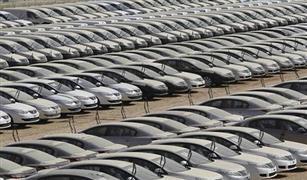 أمجد الفقي: شركات السيارات تعيش حالة اضطراب قبل يناير.. وهناك أزمة ثقة