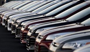 أمجد الفقي: اتوقع انخفاض أسعار غالبية طرازات السيارات في يناير.. و2019 ستشهد رواجا كبيرا