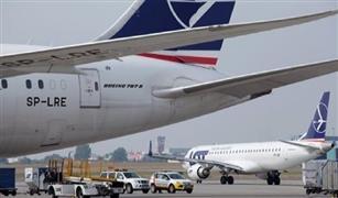 مسافرون يضطرون لدفع تكاليف إصلاح الطائرة ليعودوا إلى ديارهم