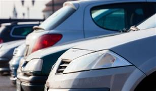 """رئيس """"اقتصادية النواب"""": خريطة سوق السيارات ستتغير خلال الفترة المقبلة"""