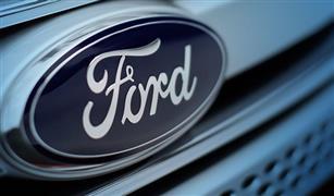 """مدير تسويق """"فورد"""" في مصر: أي خفض لأسعار السيارات حاليا ليس له معنى والافضل انتظار ما سيجري في يناير"""