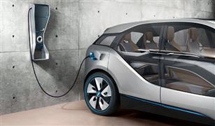 أكبر شركة أمريكية لصناعة السيارات الكهربائية تعتزم بناء مصنع ضخم في الصين