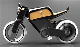 تسلا الأمريكية تقترب من صناعة دراجة كهربائية