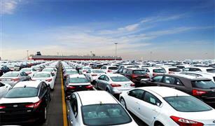 ارتفاع مبيعات السيارات المستوردة خلال الشهر الماضي في كوريا الجنوبية