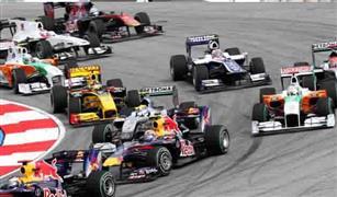 فيراري تحذر إدارة سباقات الفورمولا واحد من التخلي عن إطارات بيريللي
