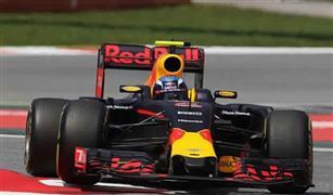 """توقعات بنجاح السباق الأول لسيارات الجيل الثاني """"الفورمولا إي"""" في السعودية"""