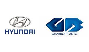 جي بي غبور أوتو تتعهد برد فروق أسعار السيارات لعملائها الكرام