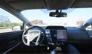 شاهد بالفيديو.. روسيا تختبر سيارات ذاتية القيادة في شوارعها لأول مرة
