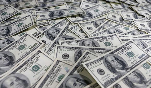 سعر الدولار اليوم الاثنين 10 ديسمبر في البنوك - الأهرام اوتو