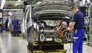 80 ألف عامل بشركة هيونداي يحتجون على خطط لبناء مصنع مرتباته منخفضة في كوريا الجنوبية
