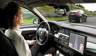 شركة سيارات ذاتية القيادة تبدأ نشاطا تجاريا في ولاية أمريكية
