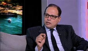 هشام الزيني: شائعات الأسعار السبب في ركود سوق السيارات| فيديو